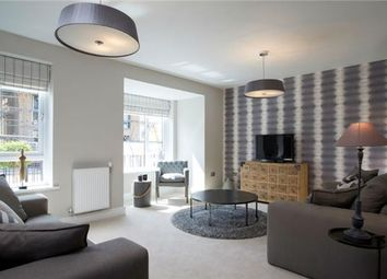 Thumbnail 3 bed semi-detached house for sale in Plot 52 The Maple, Locking Parklands, Weston-Super-Mare