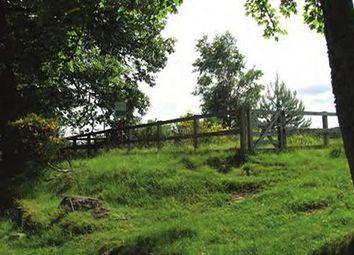 Thumbnail Land for sale in Daviot Dsr Balvonie Farm, Daviot Invernesshire IV25XL