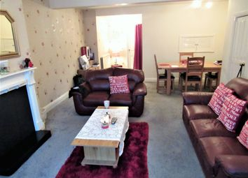 Thumbnail 2 bedroom end terrace house for sale in Goldsmith Avenue, Kingsbury