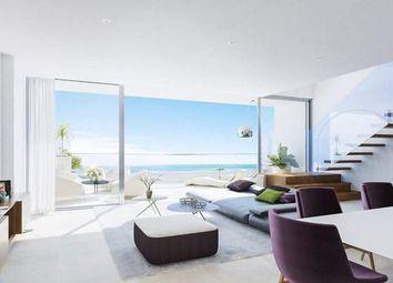 Thumbnail 3 bed apartment for sale in Benalmadena, Malaga, Spain