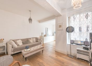 Thumbnail 1 bed flat for sale in Queensway, London
