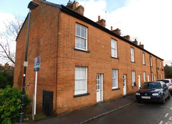 Thumbnail 2 bed cottage to rent in Prospect Place, Welwyn