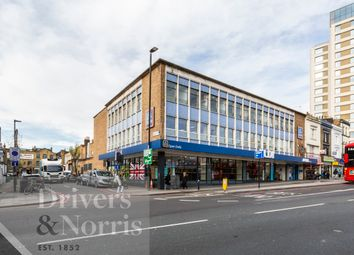 Thumbnail Office to let in Junction Road, London
