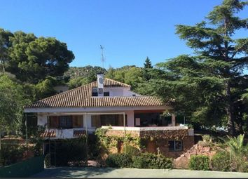 Thumbnail 6 bed detached house for sale in Náquera, Valencia, Valencia