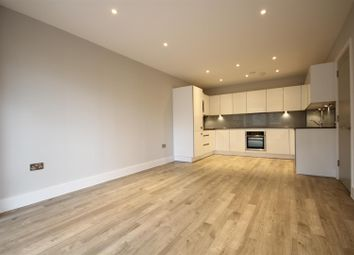 Thumbnail 1 bedroom flat to rent in East Acton Lane, Acton