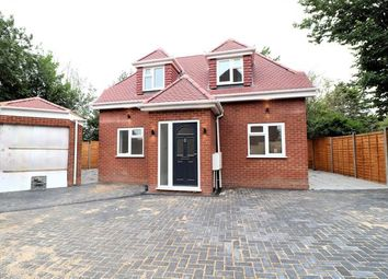 Post Office Lane, George Green, Slough, Berkshire SL3. 2 bed detached house