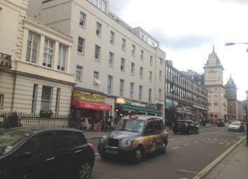 Thumbnail 2 bed flat to rent in Capital House, Craven Road, London, Paddington, Hyde Park, Lancaster Gate