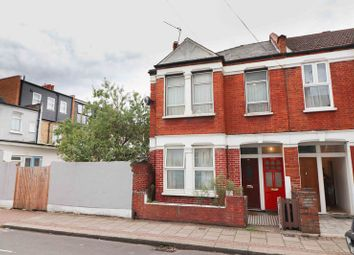 Thumbnail 2 bed flat for sale in Totterdown Street, London