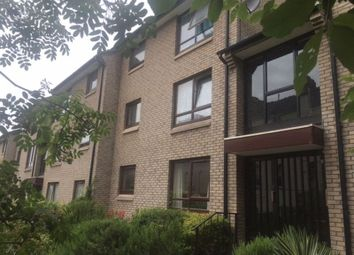 Thumbnail 2 bed flat to rent in Rainham Court, South Road, Weston-Super-Mare
