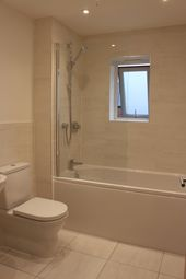 Thumbnail 2 bed semi-detached house for sale in Garnstone Drive, Weobley