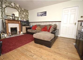 Thumbnail 3 bed semi-detached house for sale in Orchard Lane, Brimscombe, Stroud, Glos
