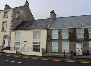 Thumbnail 3 bed detached house for sale in 51 Seaview, Warrenpoint