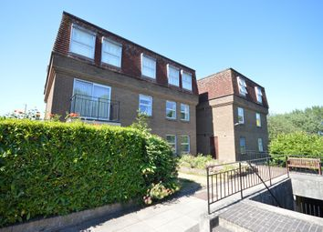 Thumbnail 1 bed flat for sale in St Cadoc House, Temple Street, Keynsham, Somerset