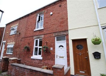 Thumbnail 3 bed property for sale in Victoria Street, Ormskirk