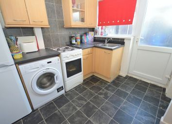 Thumbnail 3 bed terraced house to rent in Brandon, Widnes