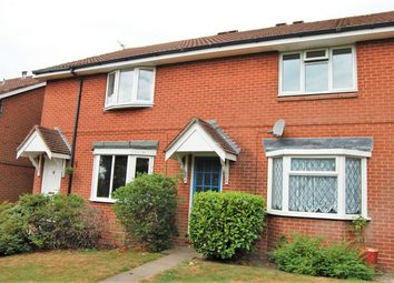 Thumbnail 1 bed flat to rent in Roper Walk, Woodsetton