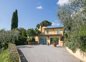 Thumbnail 4 bed villa for sale in Villa La Tosca, Cetona, Siena, Tuscany, Italy