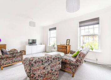 Thumbnail 3 bed property for sale in Waterside Avenue, Beckenham
