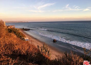 Thumbnail Property for sale in 33008 Pacific Coast Hwy, Malibu, Ca, 90265