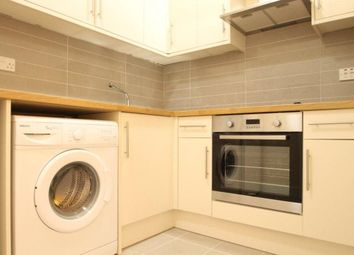 Thumbnail 2 bed flat to rent in Church Street, Brighton, East Sussex