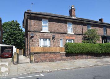 Thumbnail 1 bed flat to rent in 70 Balls Road, Prenton, Merseyside