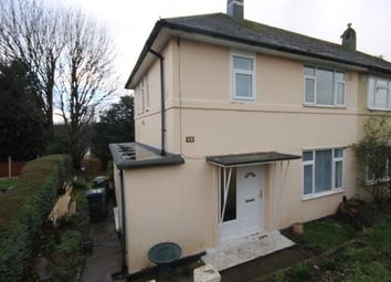 Thumbnail 3 bed semi-detached house to rent in Alderton Bank, Leeds
