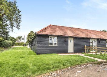 6 New Barn Farm, Ansty, Salisbury SP3. 4 bed property