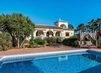 Thumbnail 3 bed finca for sale in Spain, Valencia, Alicante, Almoradí