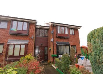 Thumbnail 1 bed flat to rent in Heron Drive, Audenshaw, Manchester