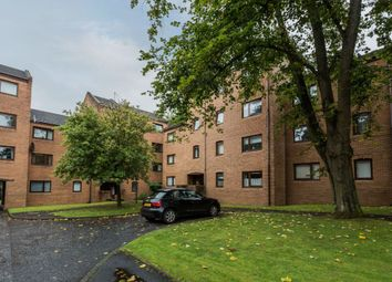 Thumbnail 1 bedroom flat for sale in 10A, Rowans Gate, Paisley