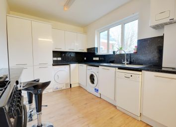 Thumbnail 2 bed terraced house to rent in Prestwick Road, Watford