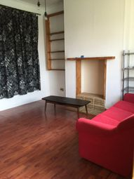 Thumbnail 1 bed flat to rent in Mersham Road, Croydon