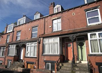 Village Place, Burley, Leeds LS4. 4 bed terraced house