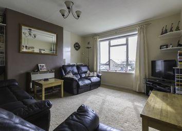 Thumbnail 2 bedroom flat for sale in Isla Road, Kirriemuir, Angus
