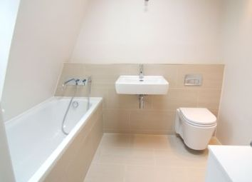 Thumbnail 3 bed terraced house to rent in Carson Terrace, London