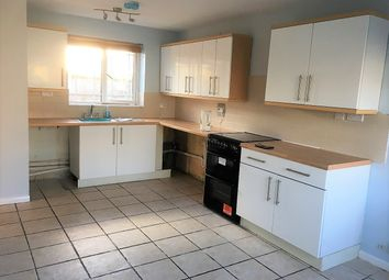 Thumbnail 5 bed semi-detached house to rent in Yare Avenue, Witham, Essex