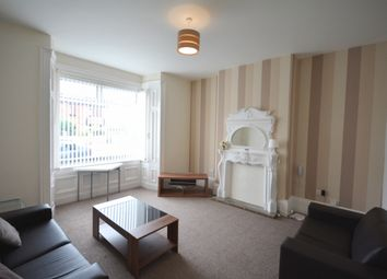 Thumbnail 4 bedroom terraced house to rent in Whitehall Terrace, Sunderland