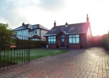 Thumbnail 4 bed bungalow for sale in Inglewhite Road, Longridge, Preston, Lancashire