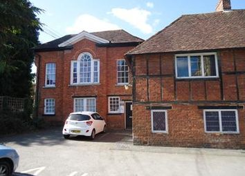 Thumbnail Office to let in Church Cottage House, Church Square, Basingstoke, Hampshire