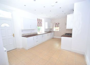 Thumbnail 8 bed semi-detached house for sale in Skipton Road, Keighley