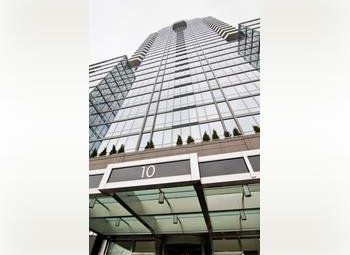 Thumbnail 2 bed property for sale in 10 West End Avenue, New York, New York State, United States Of America