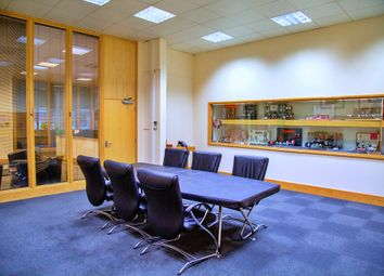 Thumbnail Office to let in Warstock Road, Birmingham