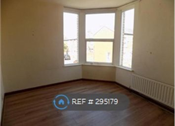 Thumbnail 2 bedroom flat to rent in Charnock Street, Preston