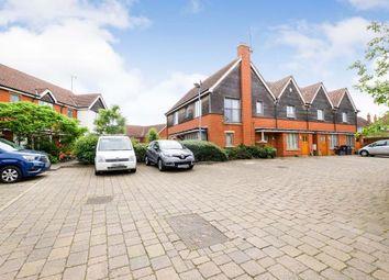 Thumbnail 2 bedroom maisonette for sale in Shorters Avenue, Kings Heath, Birmingham, West Midlands