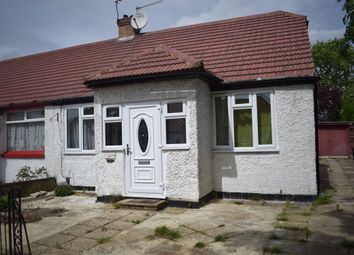 Thumbnail 4 bed semi-detached house to rent in Princes Park Circle, Hayes