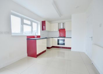 Thumbnail 4 bed property to rent in Maygoods View, High Road, Cowley, Uxbridge