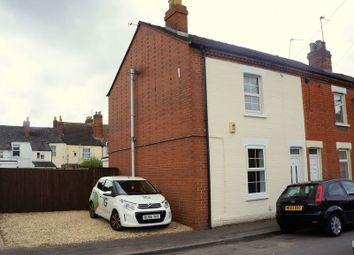 Thumbnail 3 bed terraced house for sale in Napier Street, Tredworth, Gloucester
