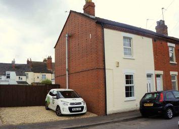 Thumbnail 3 bedroom terraced house for sale in Napier Street, Tredworth, Gloucester