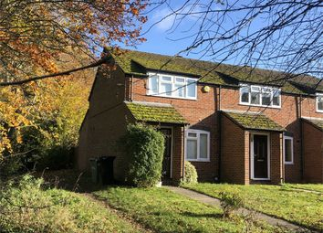 3 bed semi-detached house for sale in Gravett Close, Henley-On-Thames RG9