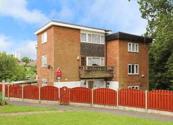 Thumbnail 2 bed town house for sale in Spring Close Mount, Sheffield